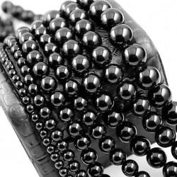 Марблит – современный материал для изготовления бижутерии.