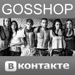 Участник акции ВКонтакте-20%